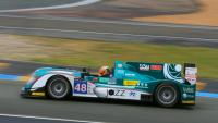 N°48 - URPHY PROTOTYPES - LMP2